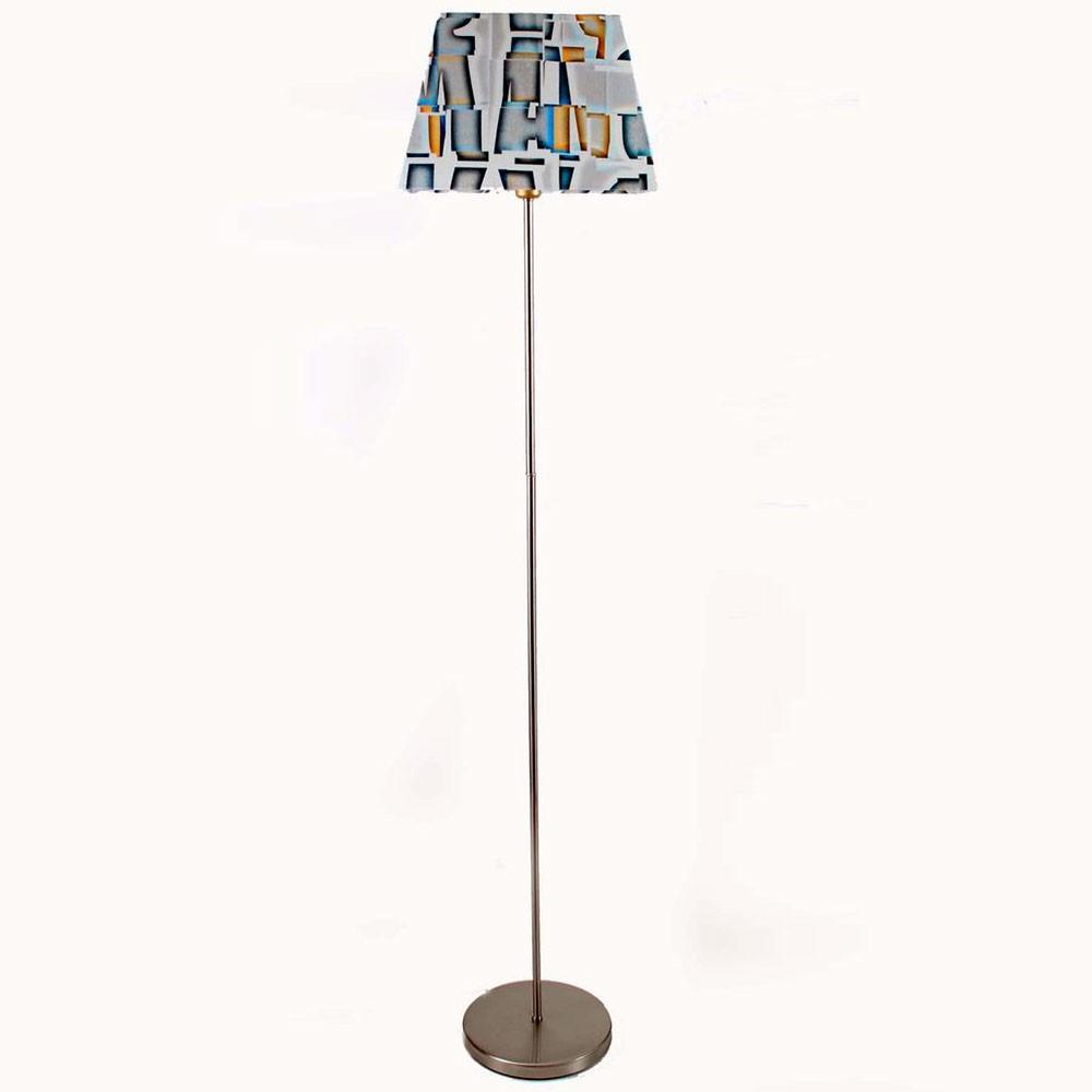 Lámpara Auri
