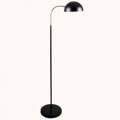 Lámpara Mailand