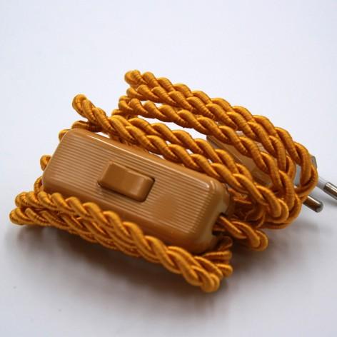 Conexión Amarilla