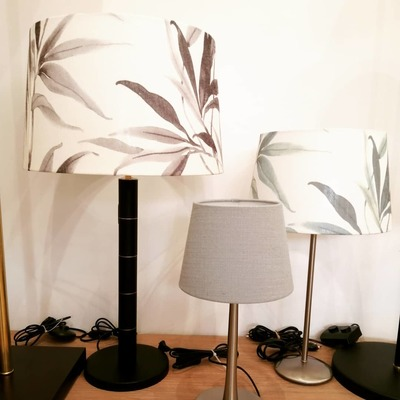 REBAJAS DE PANTALLAS EN STOCK!!! #iluminacion #pantalla#decoracion#design#decor#homedesign#homedecor#home